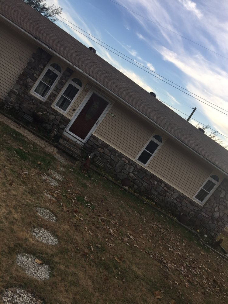 SC HOME: 915 E 9th St, Little Rock, AR