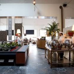 Milano - 44 foto e 20 recensioni - Lounge bar - Via Procaccini 37 ...