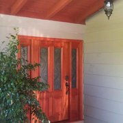 Forged Iron Door Photo Of All American Door   Fullerton, CA, United States.