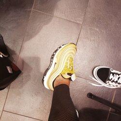 c3397910597be4 KicksBids - 17 Photos   16 Reviews - Shoe Stores - 321 West Katella ...