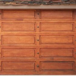 Awesome Photo Of AA Garage Door Repair   El Dorado Hills, CA, United States.