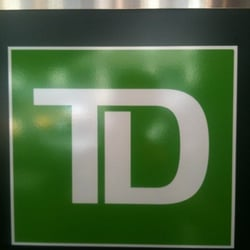 TD Bank - CLOSED - Banks & Credit Unions - 317 Madison Ave