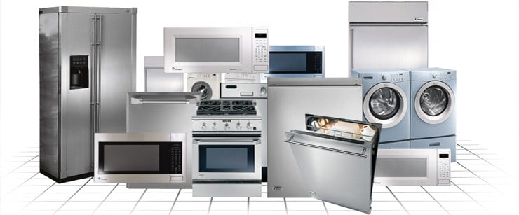 The Appliance Surgeon: Fort Mill, SC