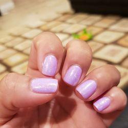 Polished Nails Spa 724 Photos 616 Reviews Nail Salons 7575