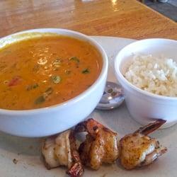Photo Of Baytown Seafood Restaurant Market Houston Tx United States Crawfish