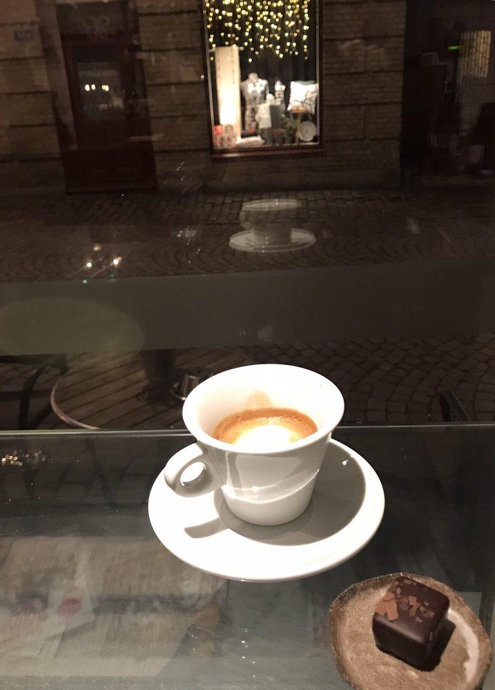 Nöller Espressobar
