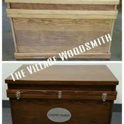 village woodsmith 13 photos furniture reupholstery 1711 w
