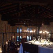 Siena italian restaurant austin