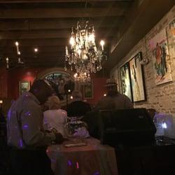 Cafe Centro West Palm