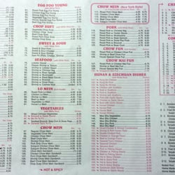 China star restaurant 24 reviews chinese 101 for 101 taiwanese cuisine menu