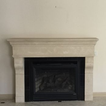 elegant fireplace mantels orange county 94 photos fireplace rh yelp com