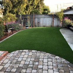 Photo Of Socal Synthetic Lawns Putting Greens San Marcos Ca United States