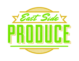 East Side Produce: Main St, Hebron, MD