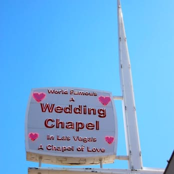A Wedding Chapel 11 Photos 43 Reviews Wedding Chapels