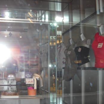 differently 93079 df56b Nara Camicie - Abbigliamento femminile - Via Francesco ...