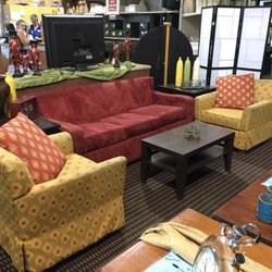 IRCA Furniture Showroom 41 Photos 23 Reviews Furniture Stores