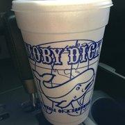 Moby dick restaurant lexington kentucky