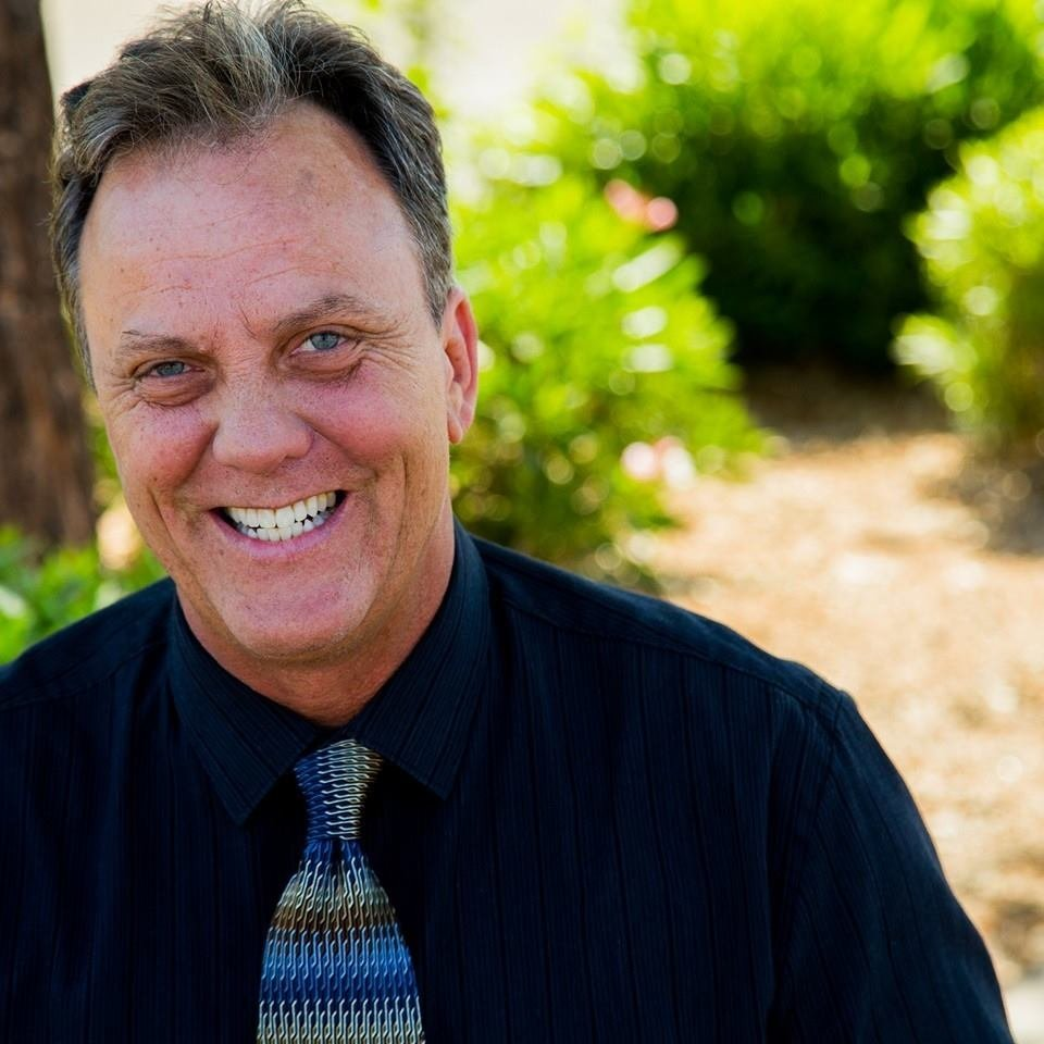 Rodney Horne - Whole Health 4 Life: 4411 S Rural Rd, Tempe, AZ