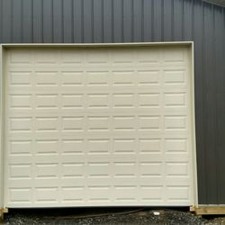 Great Photo Of Grove City Garage Door Inc   Orient, OH, United States.