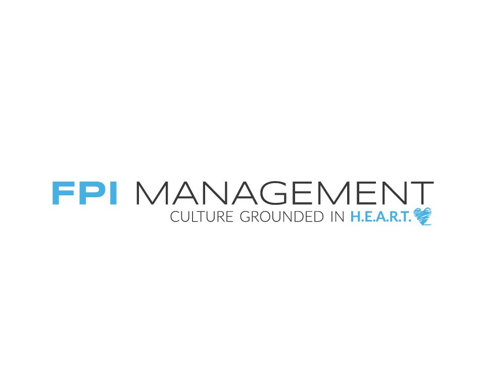 Fpi management 220 photos 142 reviews property management fpi management 220 photos 142 reviews property management 800 iron point rd folsom ca phone number yelp reheart Gallery