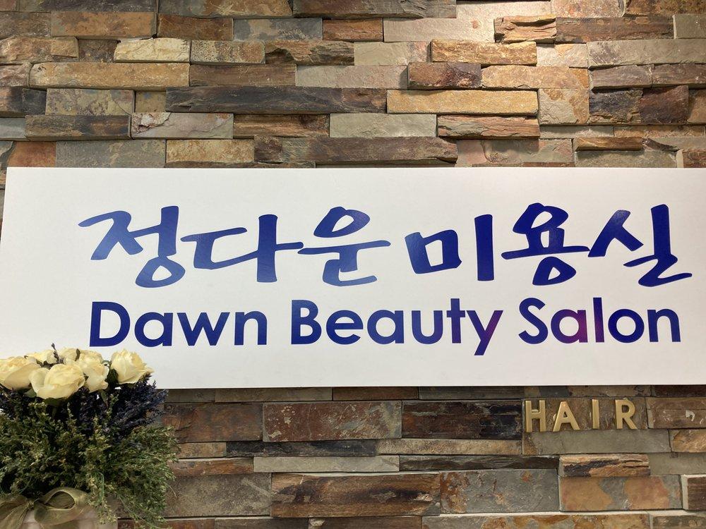 Joung Dawn Beauty Salon: 1349 W Cheltenham Ave, Elkins Park, PA