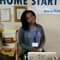 Our Programs - Home Start