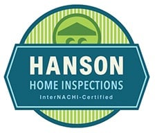 Hanson Home Inspections: 9 Brookside Ct, Bettendorf, IA