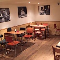 la boulangerie bar 46 photos 44 avis pubs 28 rue des postes wazemmes lille num ro de. Black Bedroom Furniture Sets. Home Design Ideas