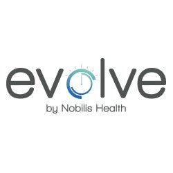 Evolve Weight Loss Experts Weight Loss Centers 2301 Marsh Ln