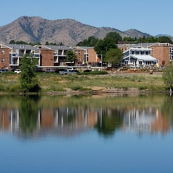 Photo Of Waterfront Apartments By ConAm Management   Lakewood, CO, United  States