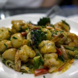 Greek Food In New York Yelp
