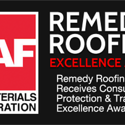 Photo Of Remedy Roofing   Austin, TX, United States