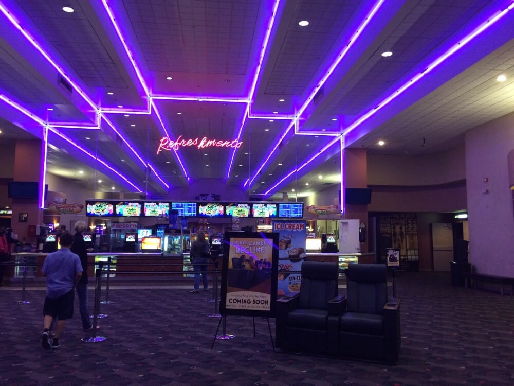 Get Regal Santa Cruz 9 showtimes and tickets, theater information, amenities, driving directions and more at spanarpatri.ml Theater Age Policy. Regal Entertainment Group's policy for a Child's ticket is age 3 to Children under 3 are free except in reserved seating and recliner locations.