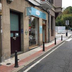 Cloud Print - Printing Services - Rúa Panaderas, 4, A Coruña