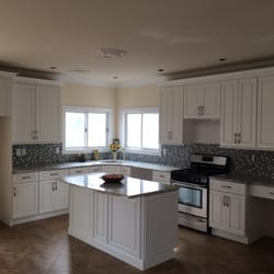 Top 10 Best Used Kitchen Cabinets in New York, NY - Last ...
