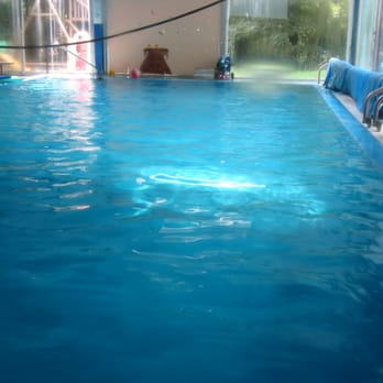 New archim de piscines avenue d 39 italie 5 boondael for Piscine ixelles