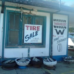 Waheeds Tire Center Reviews Tires N Holton St - Mr ps tires milwaukee wisconsin
