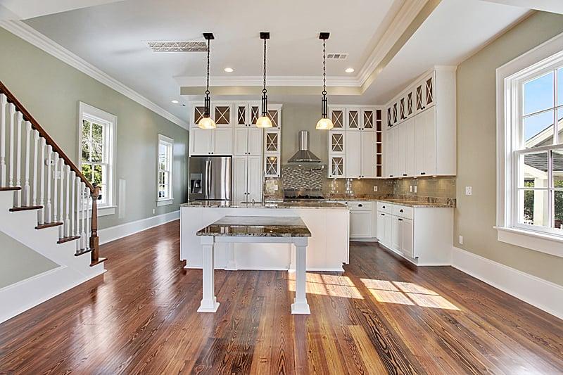 Pentek Homes LLC