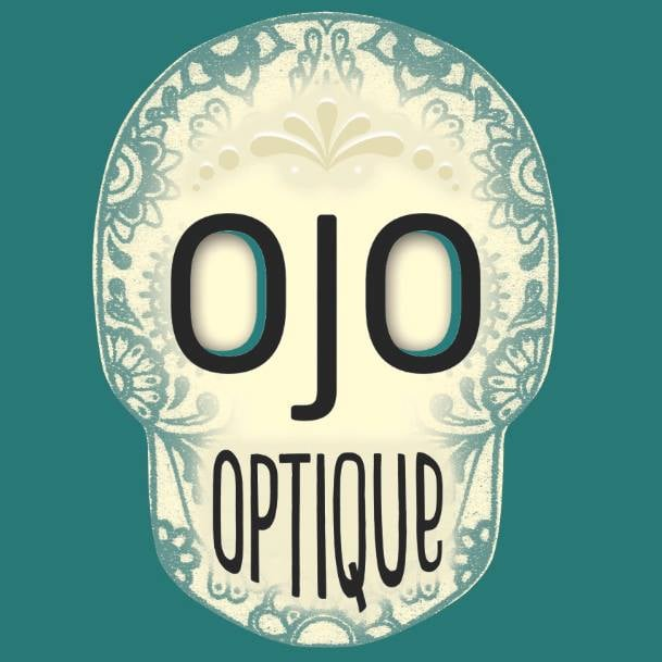 Eyeglass Frames Santa Fe Nm : Ojo Optique - 22 Photos & 19 Reviews - Eyewear & Opticians ...