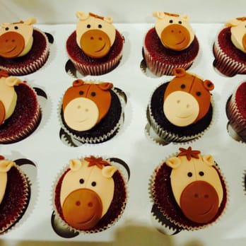 cupcakes irvine