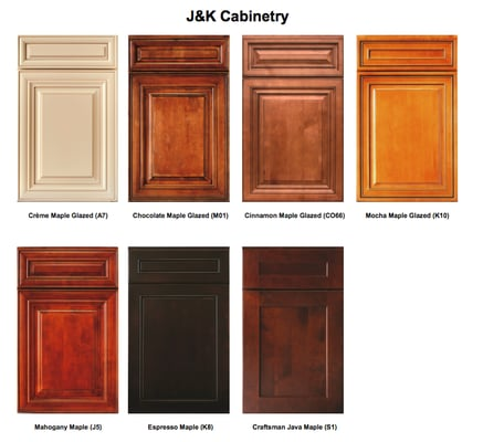 Exceptionnel Grand J U0026 K Cabinetry 30118 Eigenbrodt Way Union City, CA Cabinets  Manufacturers   MapQuest