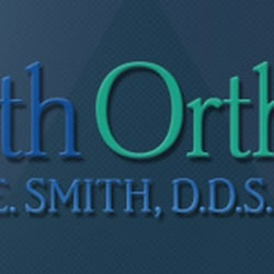 Photo Of Smith Orthodontics Spokane Wa United States