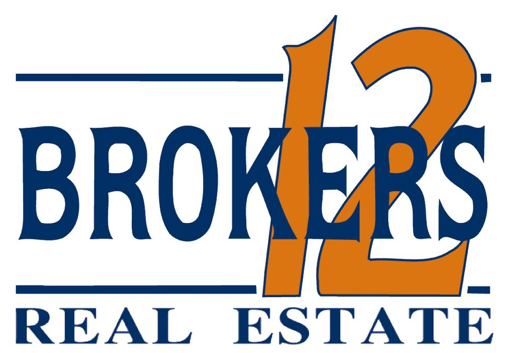 Brokers 12: 1201 S Broadway, Minot, ND