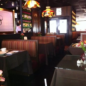 Photo Of O S Restaurant Syosset Ny United States