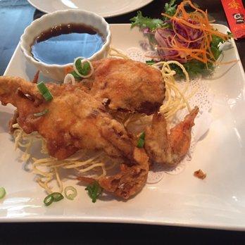 Thai Udon Cafe  Premier Way  Naples Fl