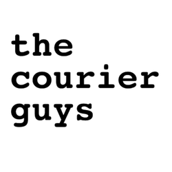 The Courier Guys - Couriers & Delivery Services - 345 6th St, SoMa