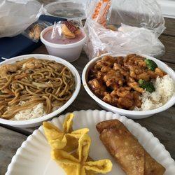 Wondrous Top 10 Best Chinese Buffet Near Myrtle Beach Sc 29577 Best Image Libraries Barepthycampuscom