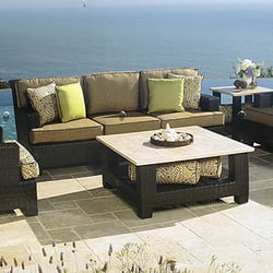 Photo Of Keyzee Patio   Sarasota, FL, United States. Outdoor Patio Furniture
