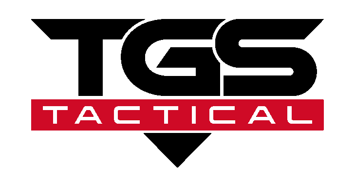 TGS Tactical: 2101 Shiloh Dr, Laredo, TX