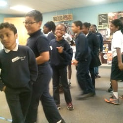Northern Light School in Oakland | Northern Light School ...